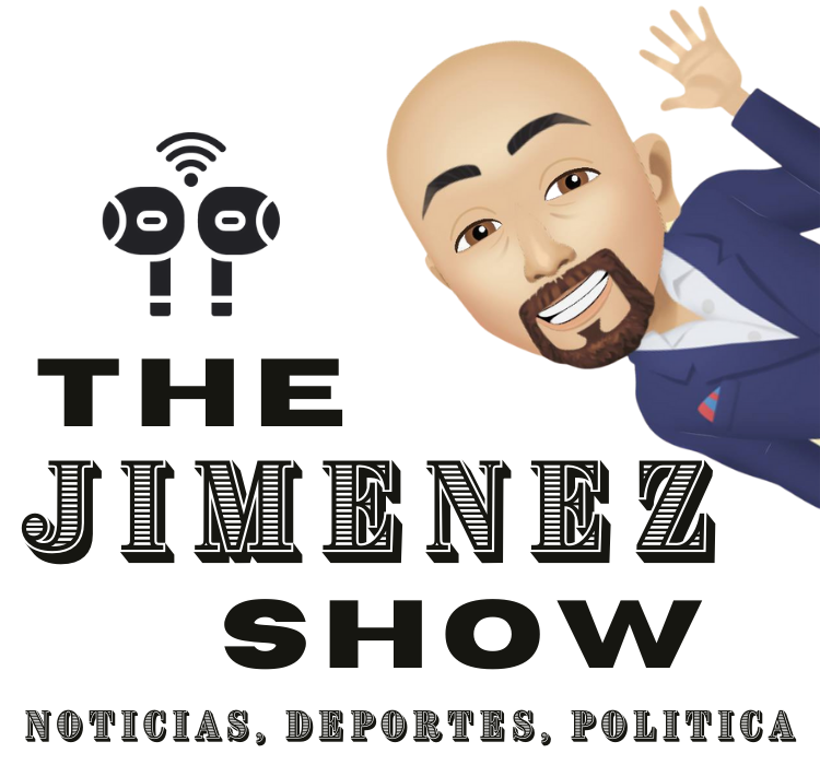 The Jimenez Show